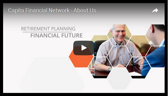 Capita Financial Network